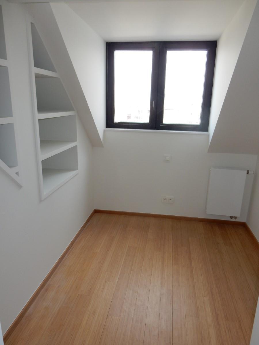 Duplex - Ixelles - #3929583-6