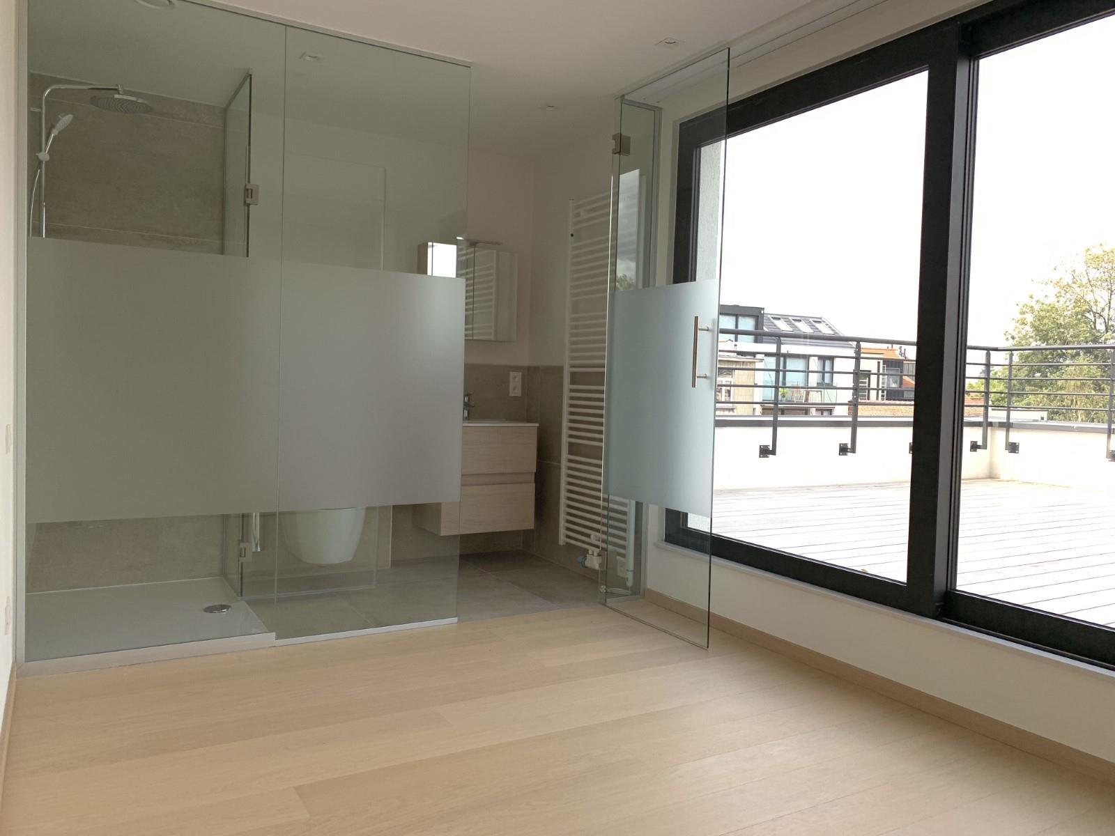 Penthouse - Ixelles - #3929586-12