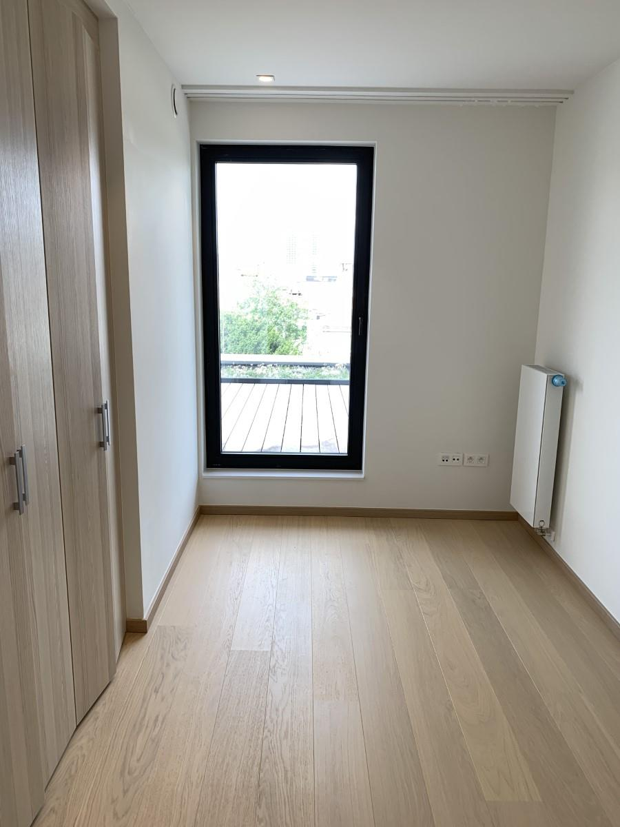 Penthouse - Ixelles - #3929586-13