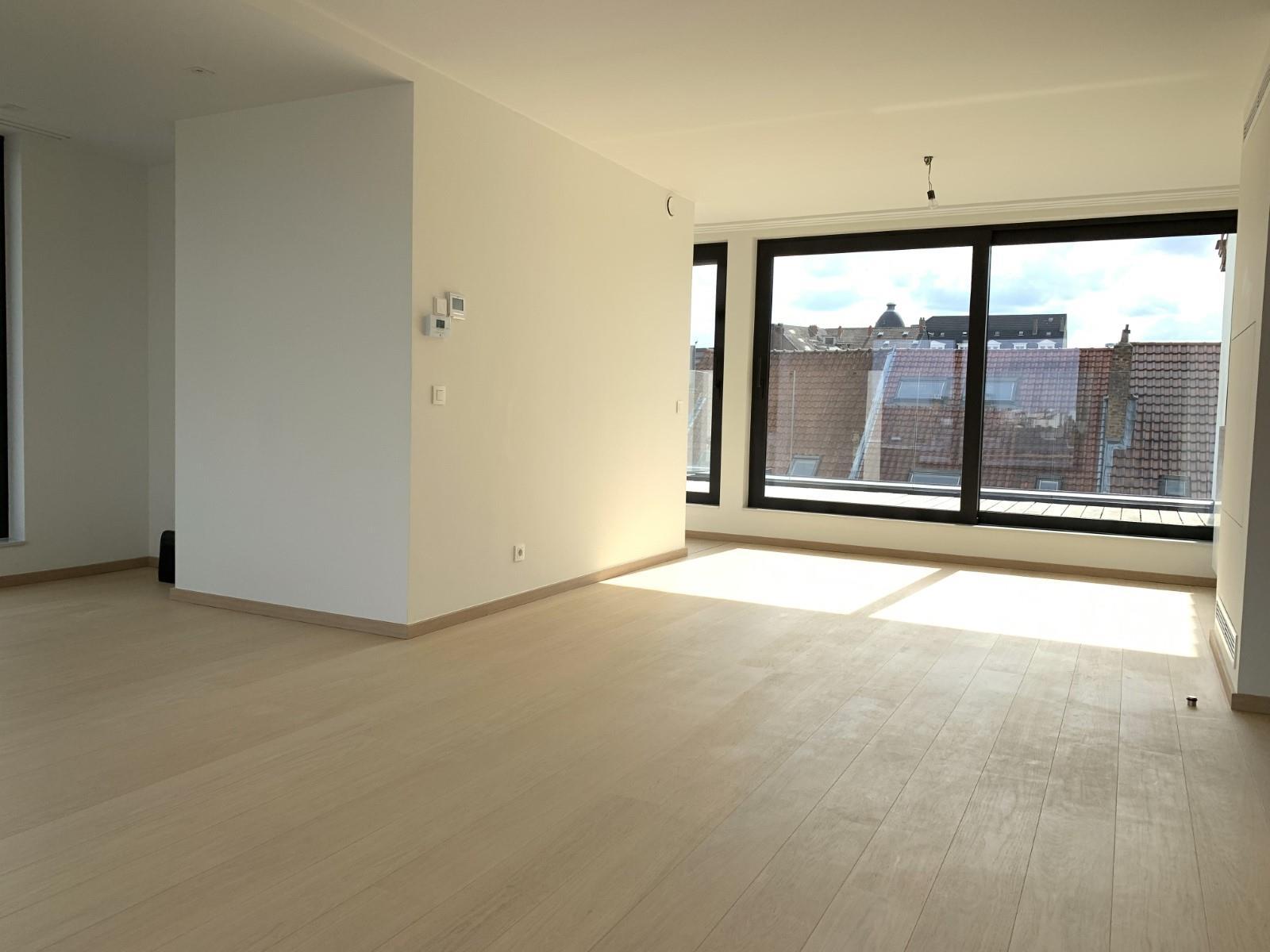 Penthouse - Ixelles - #3929586-10