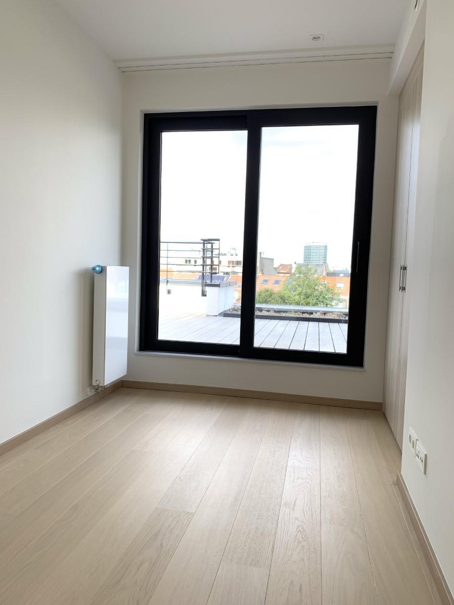 Penthouse - Ixelles - #3929586-15