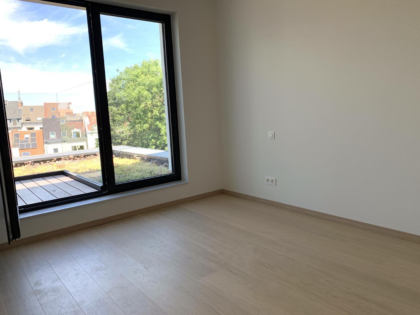 Appartement exceptionnel - Ixelles - #3929606-10