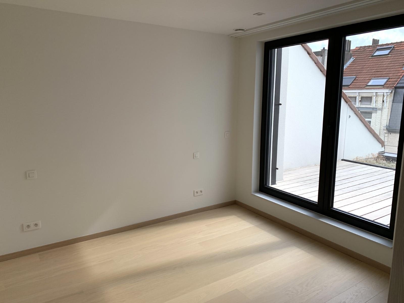 Appartement exceptionnel - Ixelles - #3929606-3