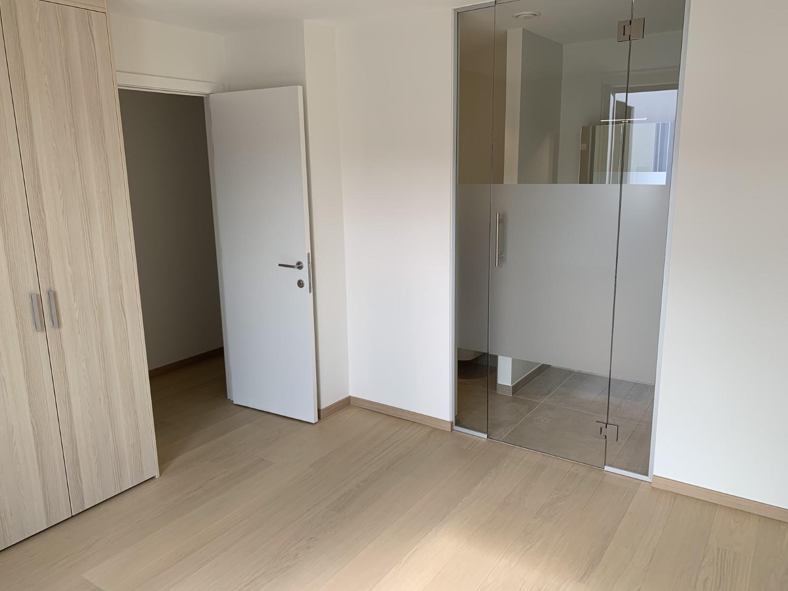 Appartement exceptionnel - Ixelles - #3929606-5