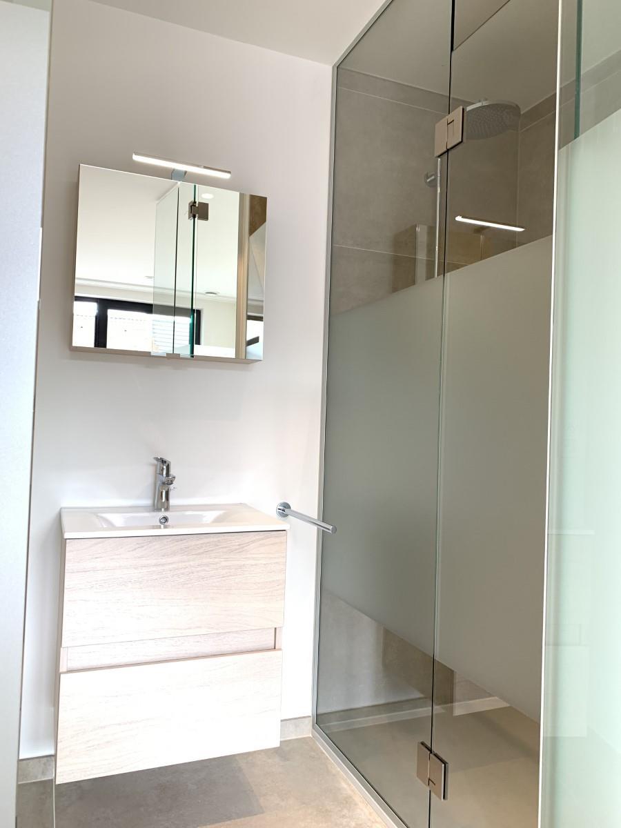 Appartement exceptionnel - Ixelles - #3929606-6