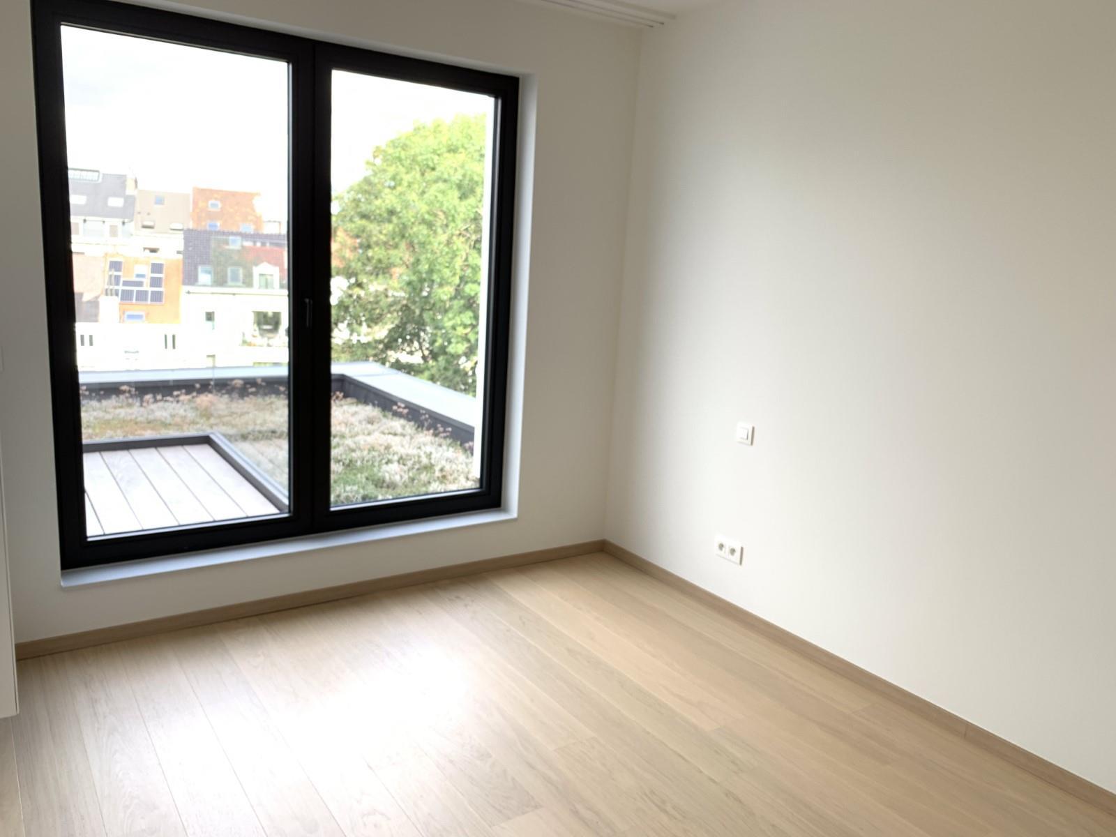 Appartement exceptionnel - Ixelles - #3929606-8