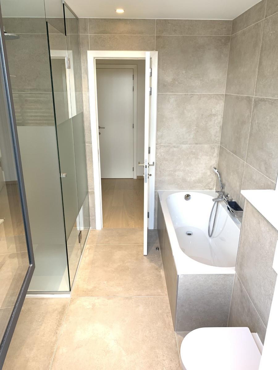 Appartement exceptionnel - Ixelles - #3929606-9