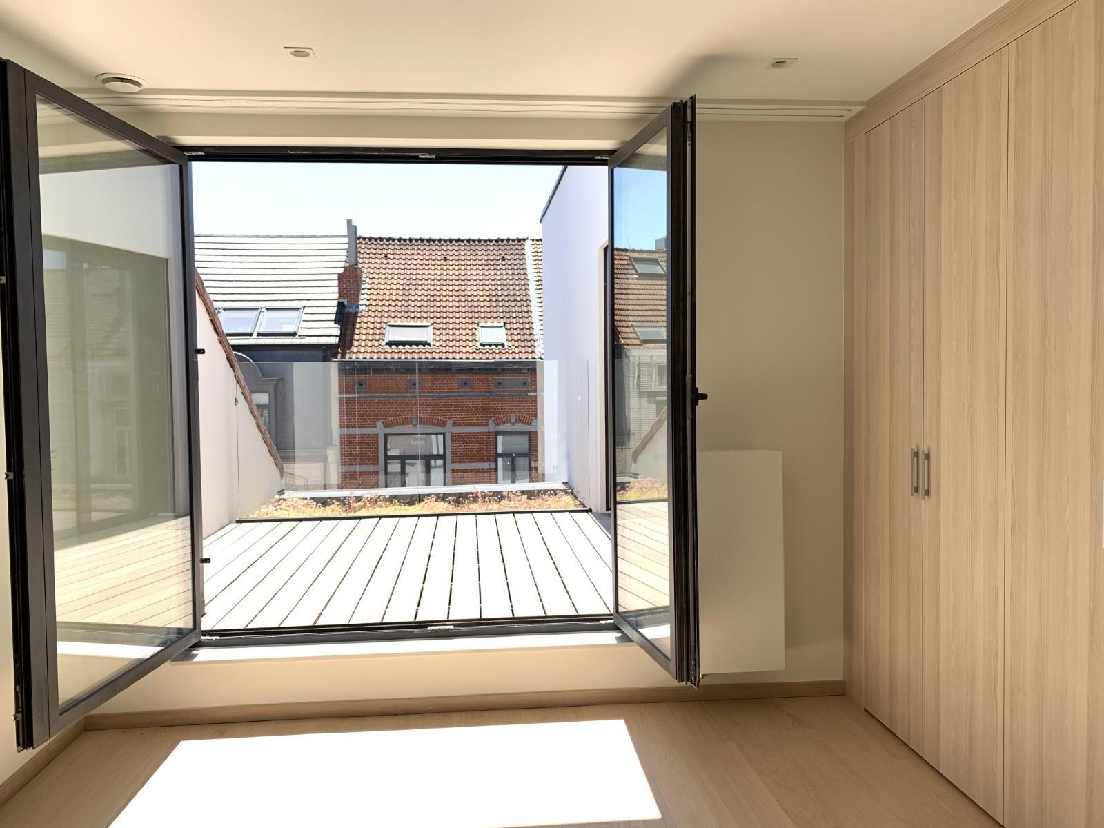 Appartement exceptionnel - Ixelles - #3929606-4