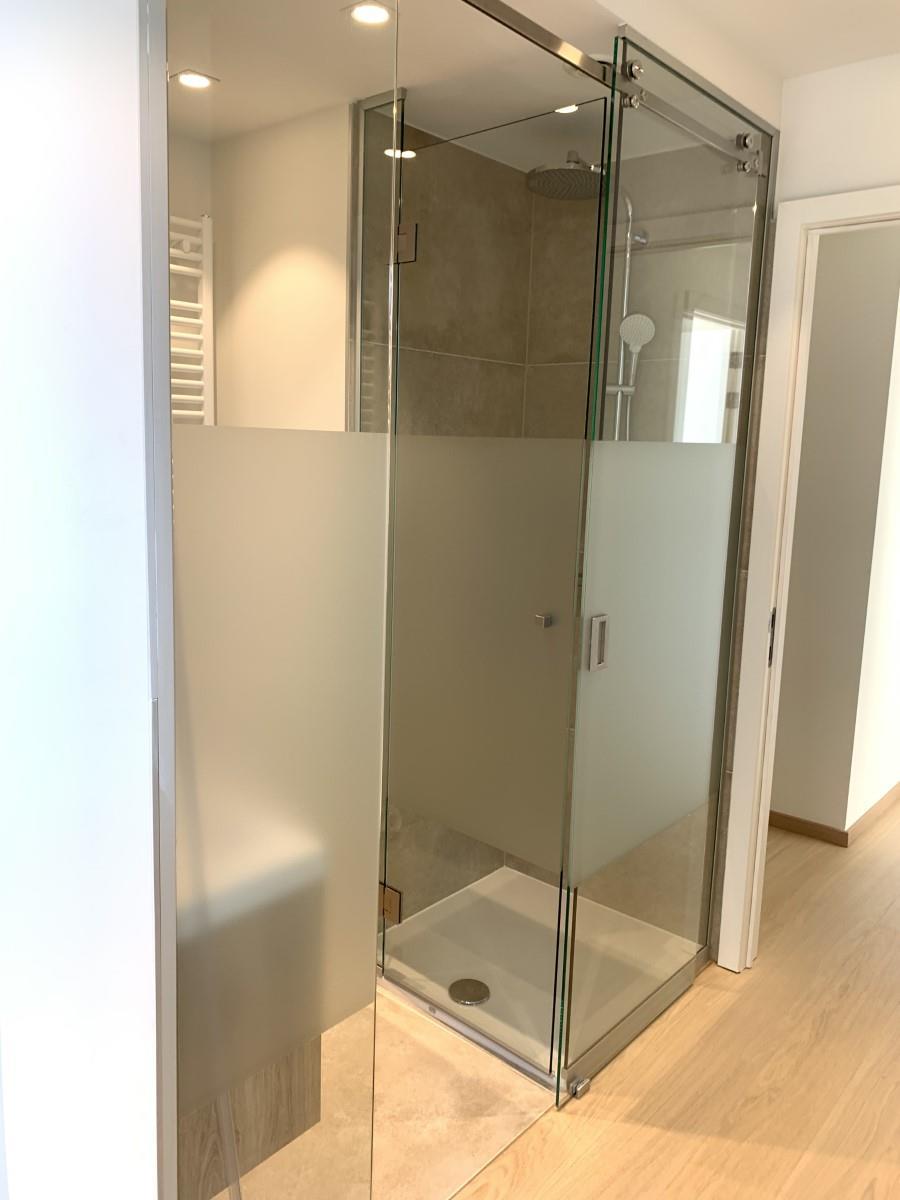 Appartement exceptionnel - Ixelles - #3929606-11