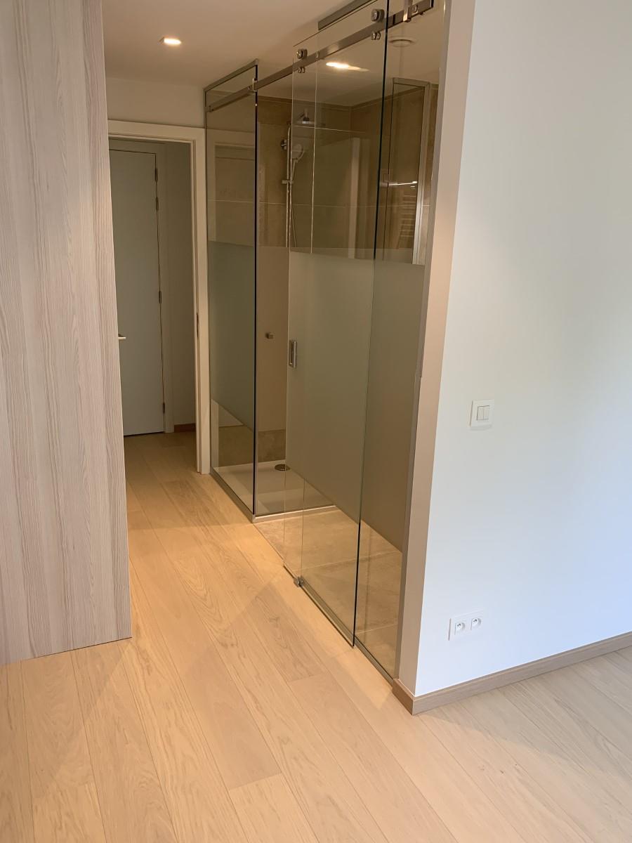 Appartement exceptionnel - Ixelles - #3929607-13