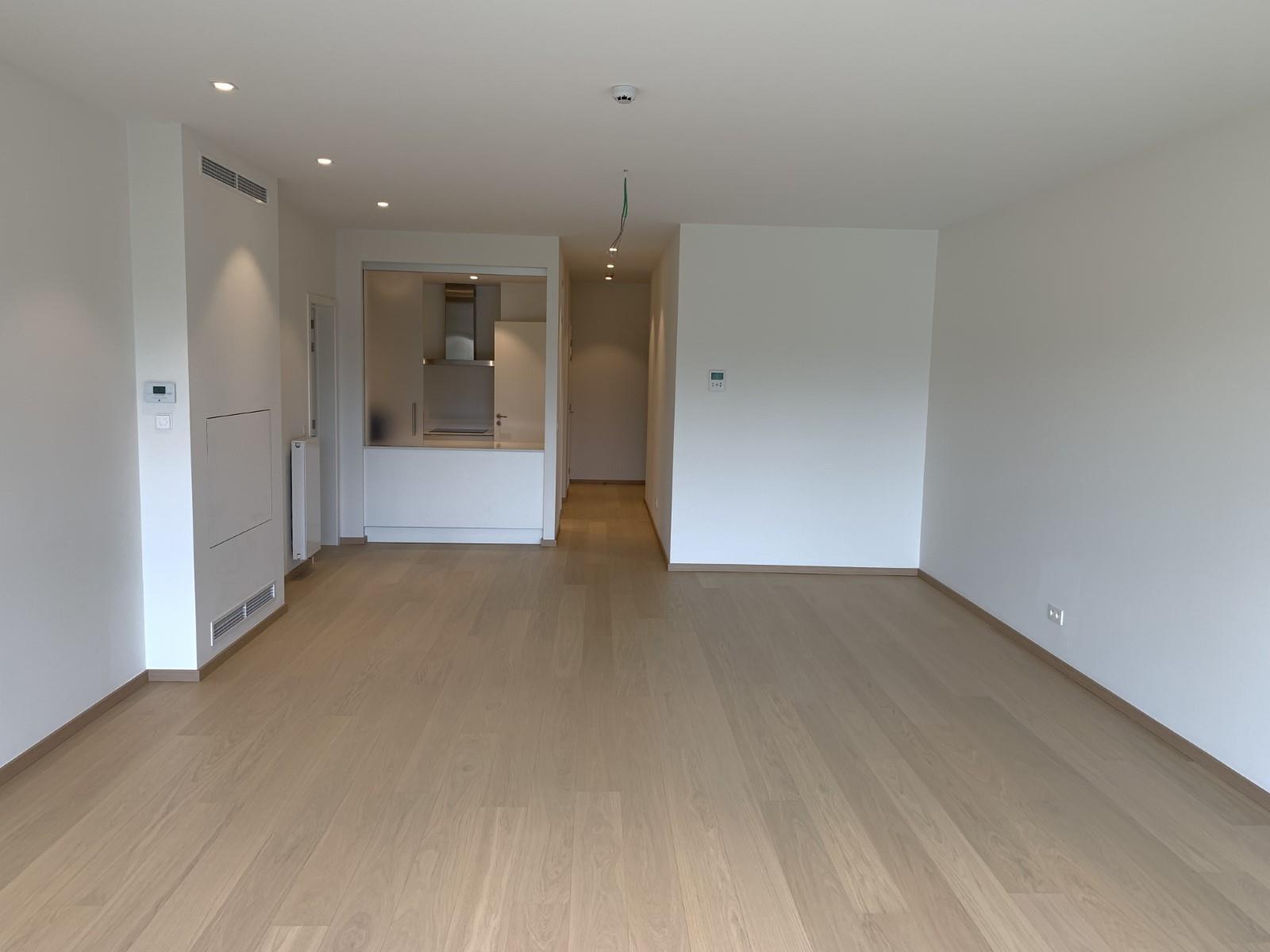Appartement exceptionnel - Ixelles - #3929614-4