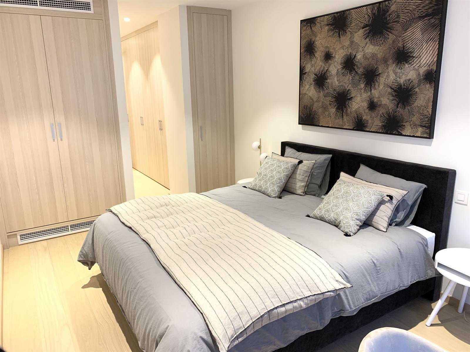 Appartement exceptionnel - Ixelles - #3929616-12