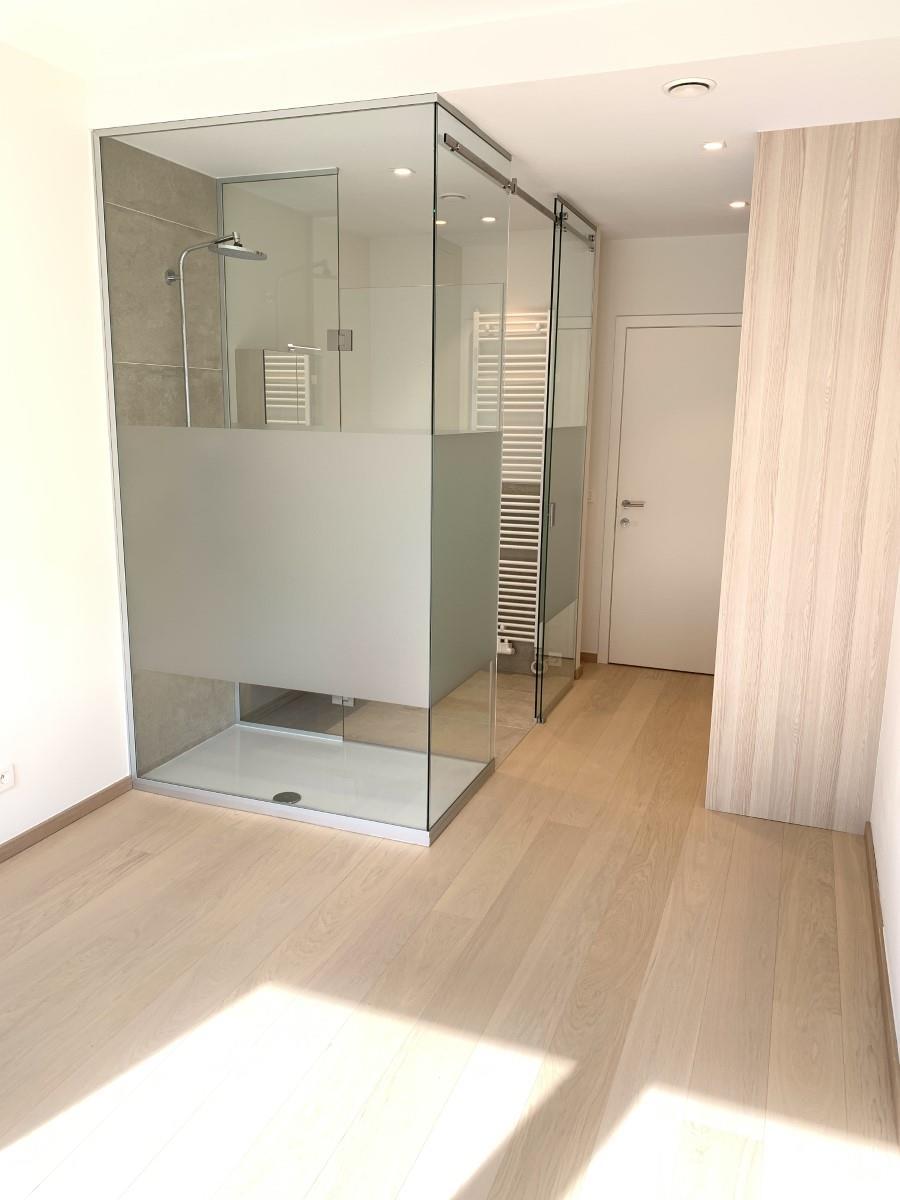 Appartement exceptionnel - Ixelles - #3929616-11