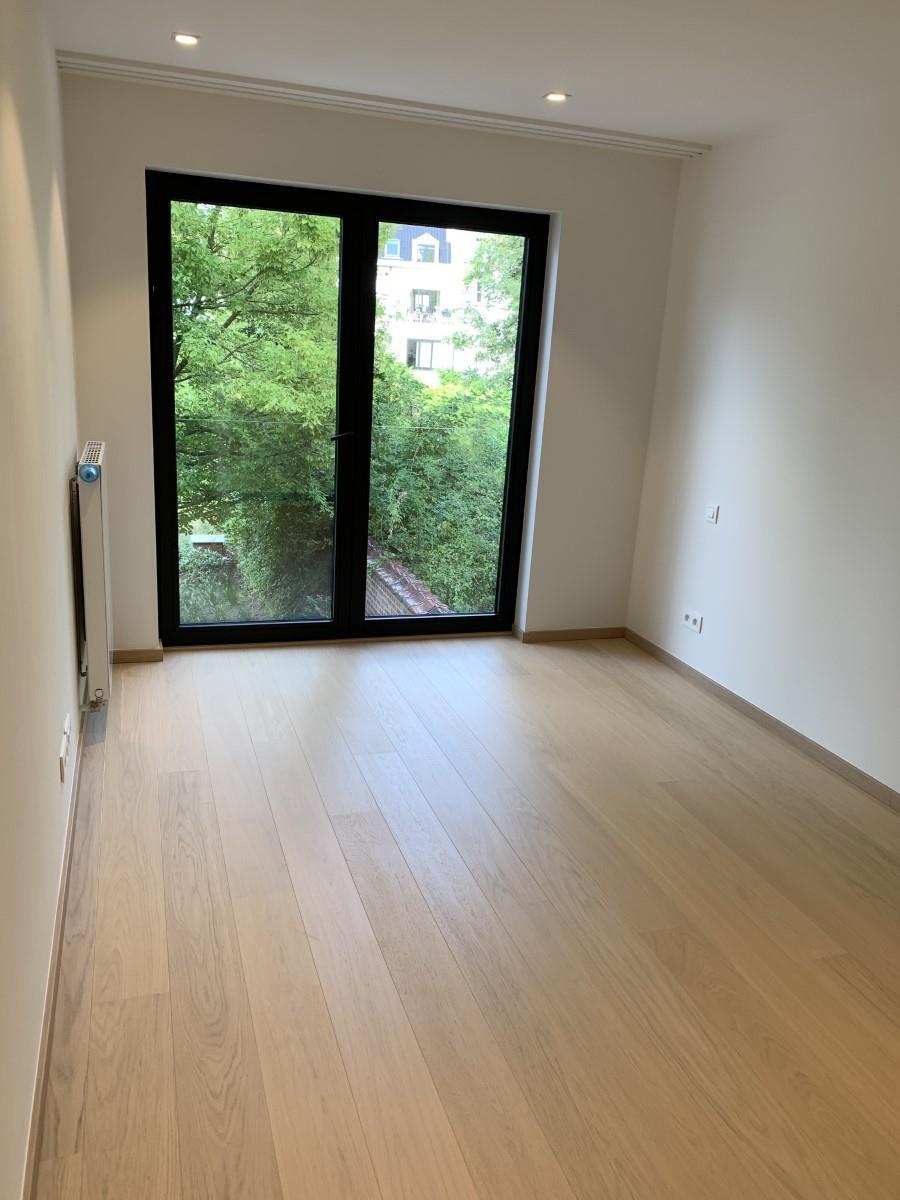 Appartement exceptionnel - Ixelles - #3929618-8