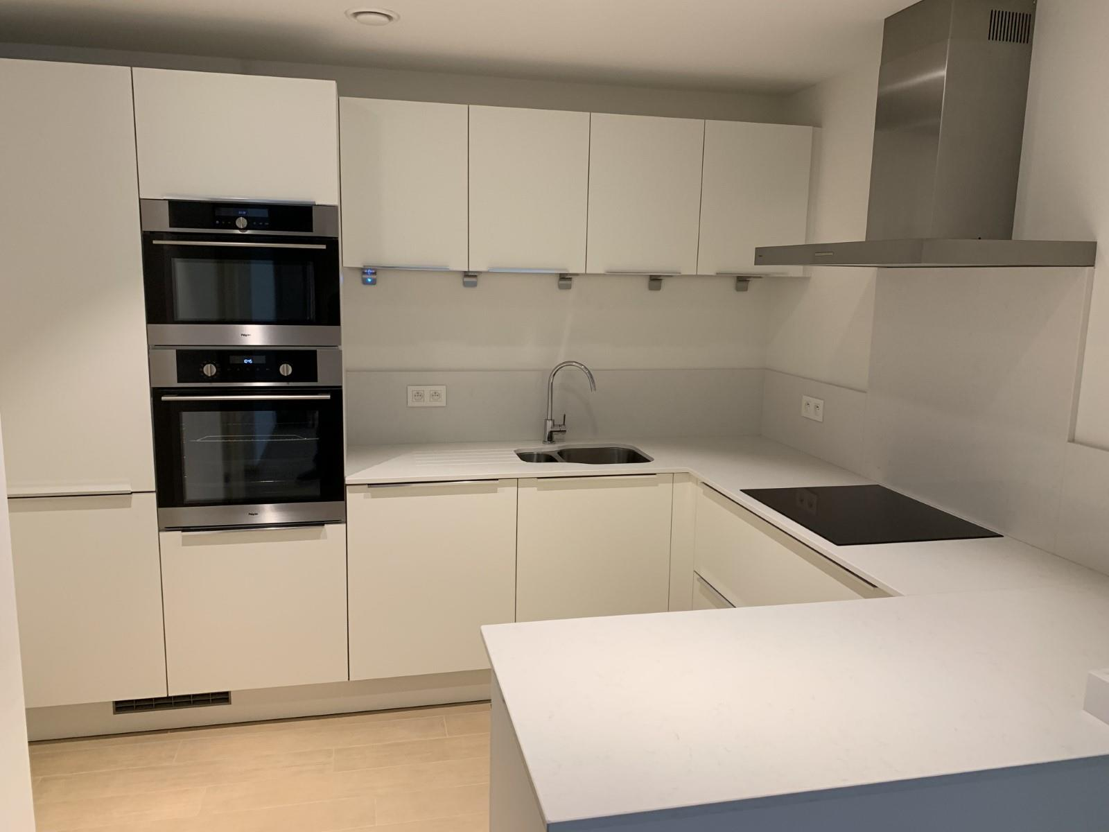 Uitzonderlijk appartement - Ixelles - #3929624-2