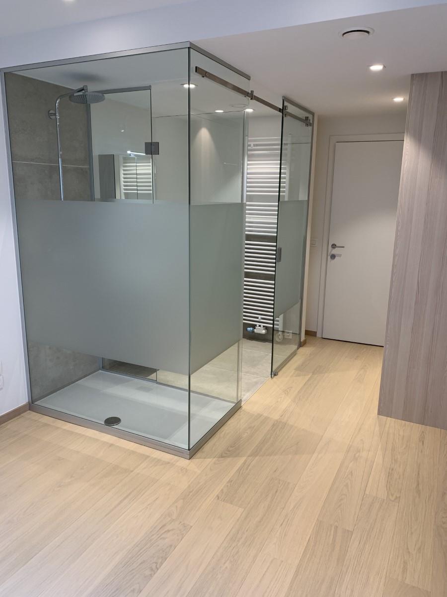 Uitzonderlijk appartement - Ixelles - #3929624-6