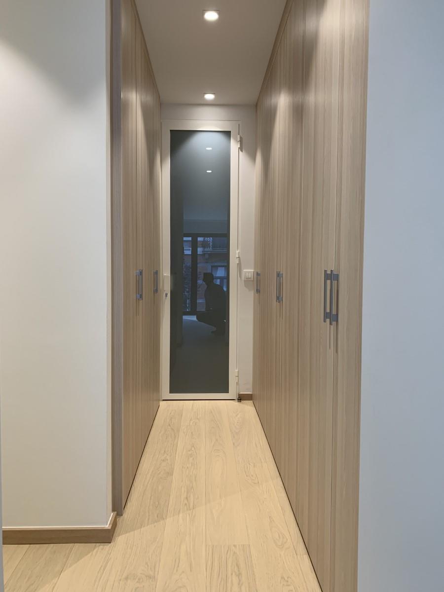 Uitzonderlijk appartement - Ixelles - #3929624-5
