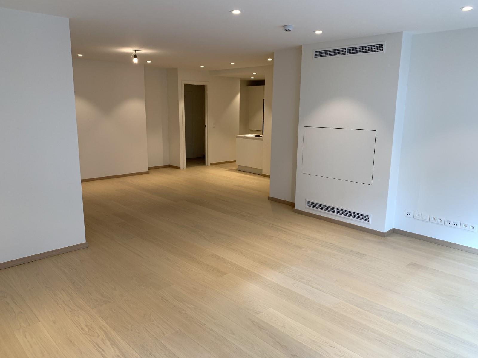 Uitzonderlijk appartement - Ixelles - #3929624-0