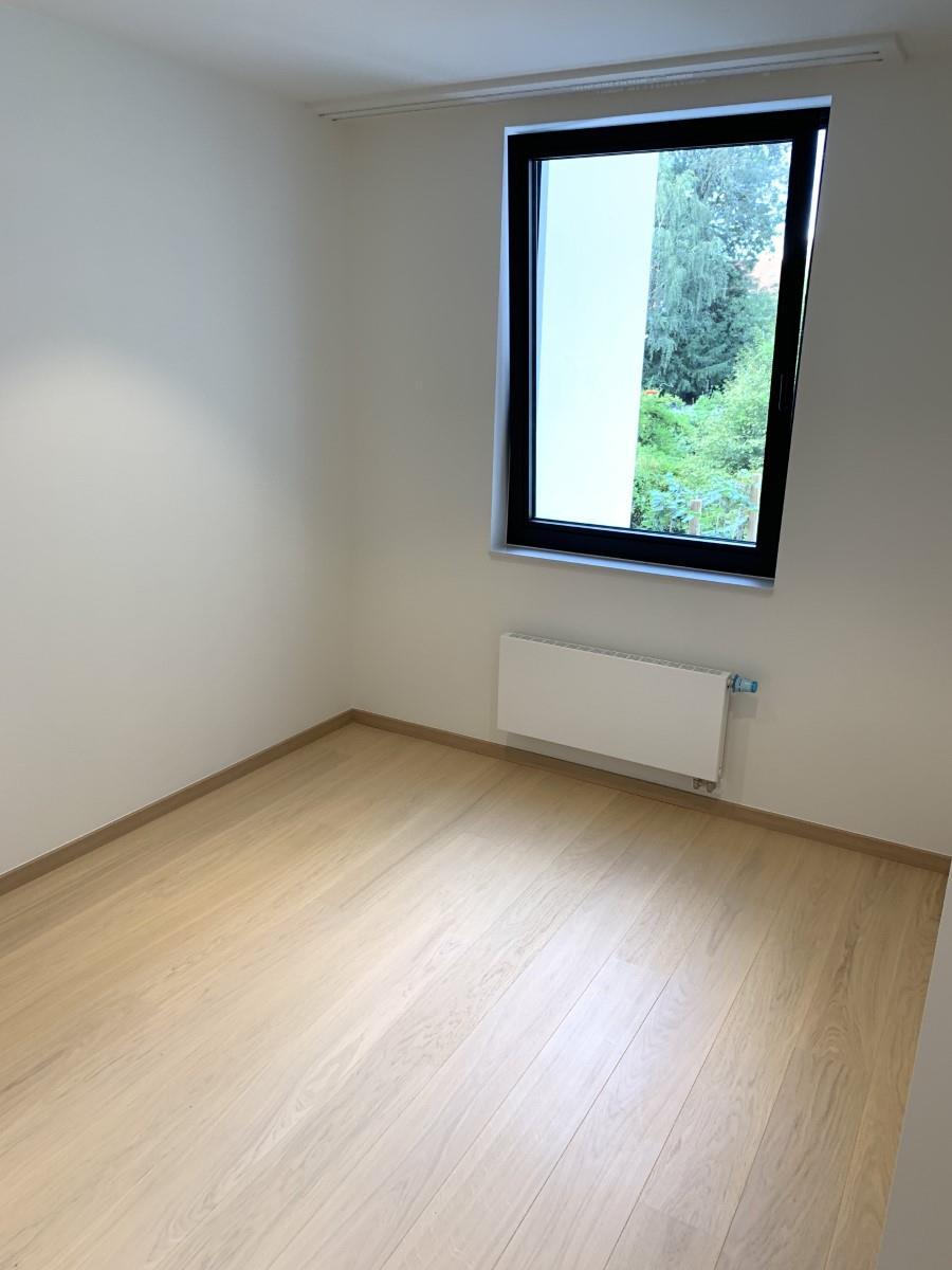 Exceptional apartment  - Ixelles - #3929625-9