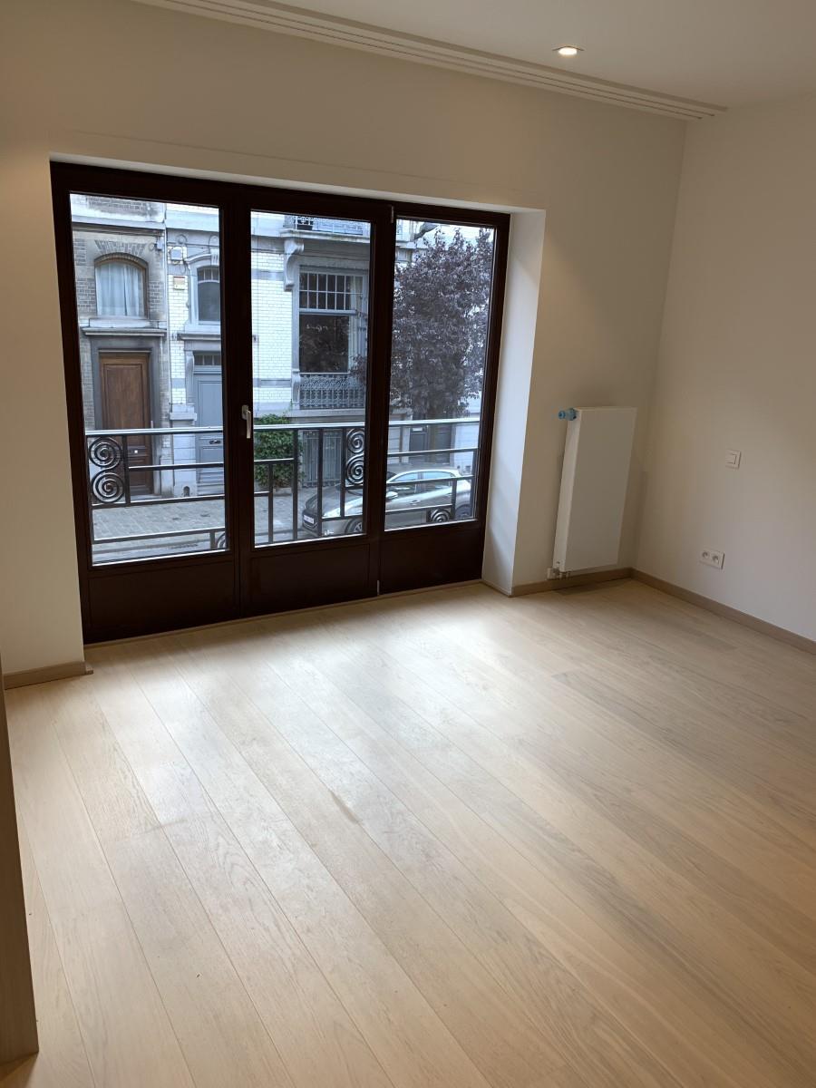 Exceptional apartment  - Ixelles - #3929625-4