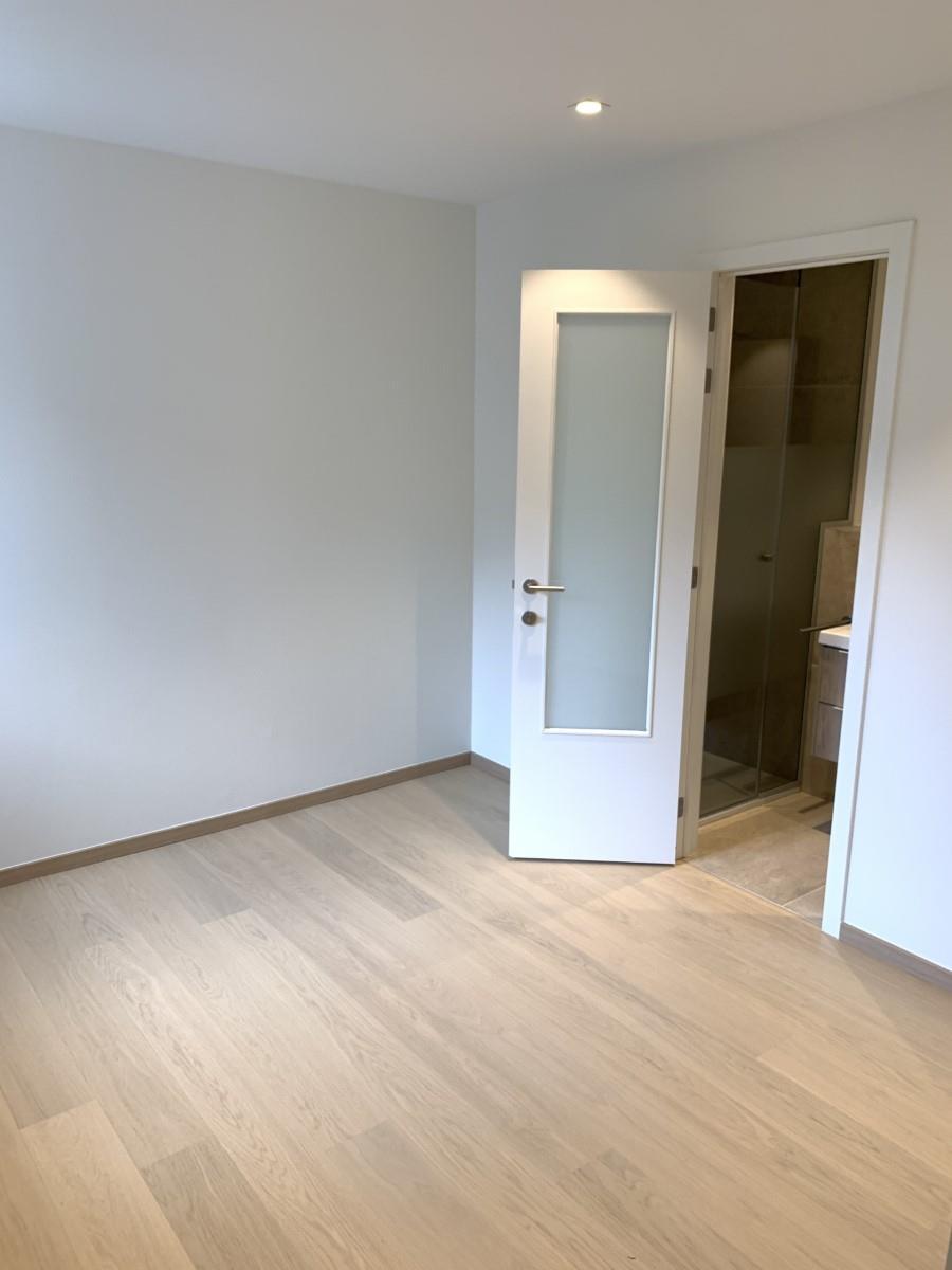 Exceptional apartment  - Ixelles - #3929625-8