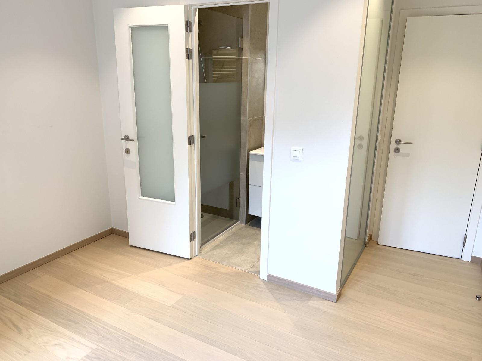 Appartement exceptionnel - Ixelles - #3929627-11
