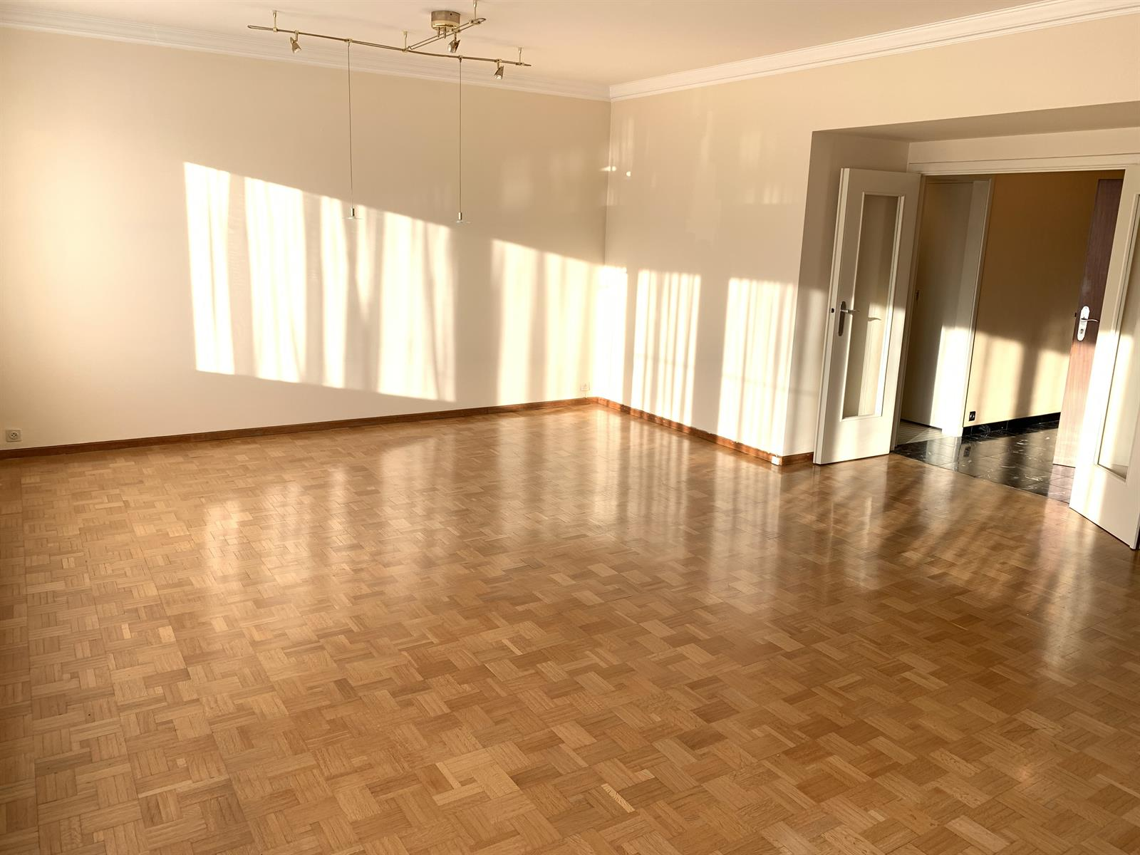 Appartement - Forest - #3929642-3