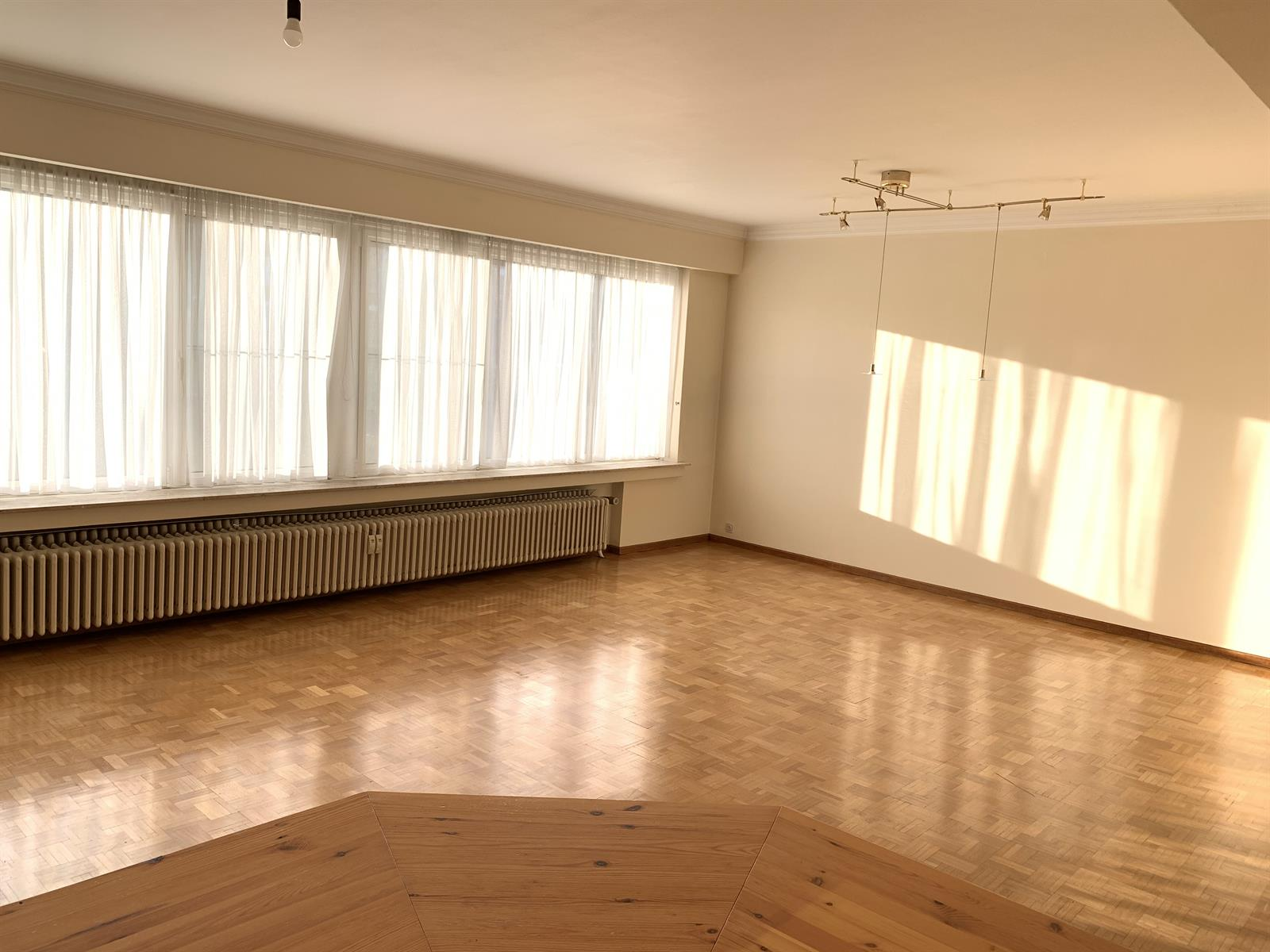 Appartement - Forest - #3929642-2