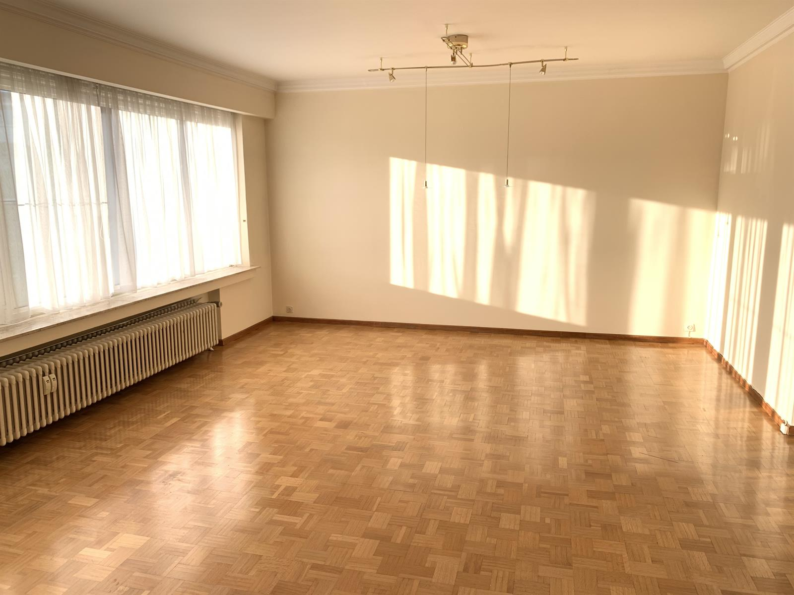 Appartement - Forest - #3929642-5