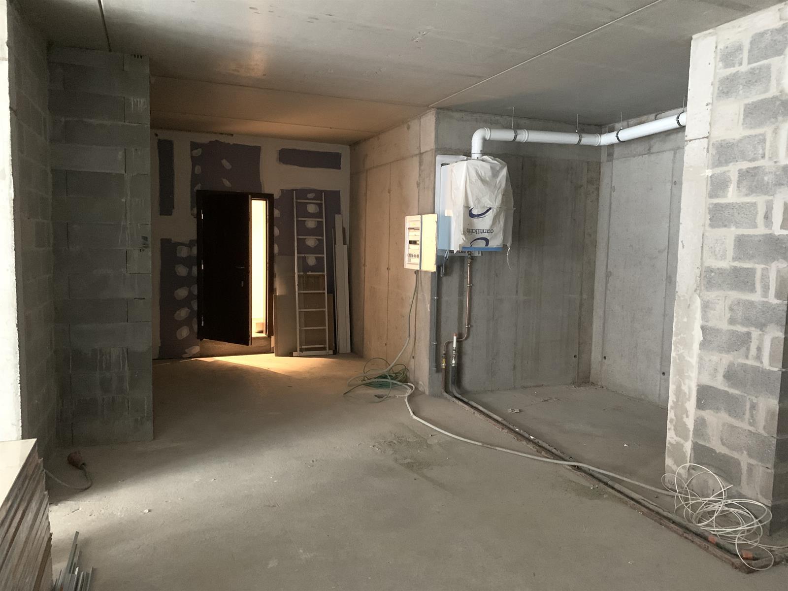 Bureaux - Ixelles - #3929643-3