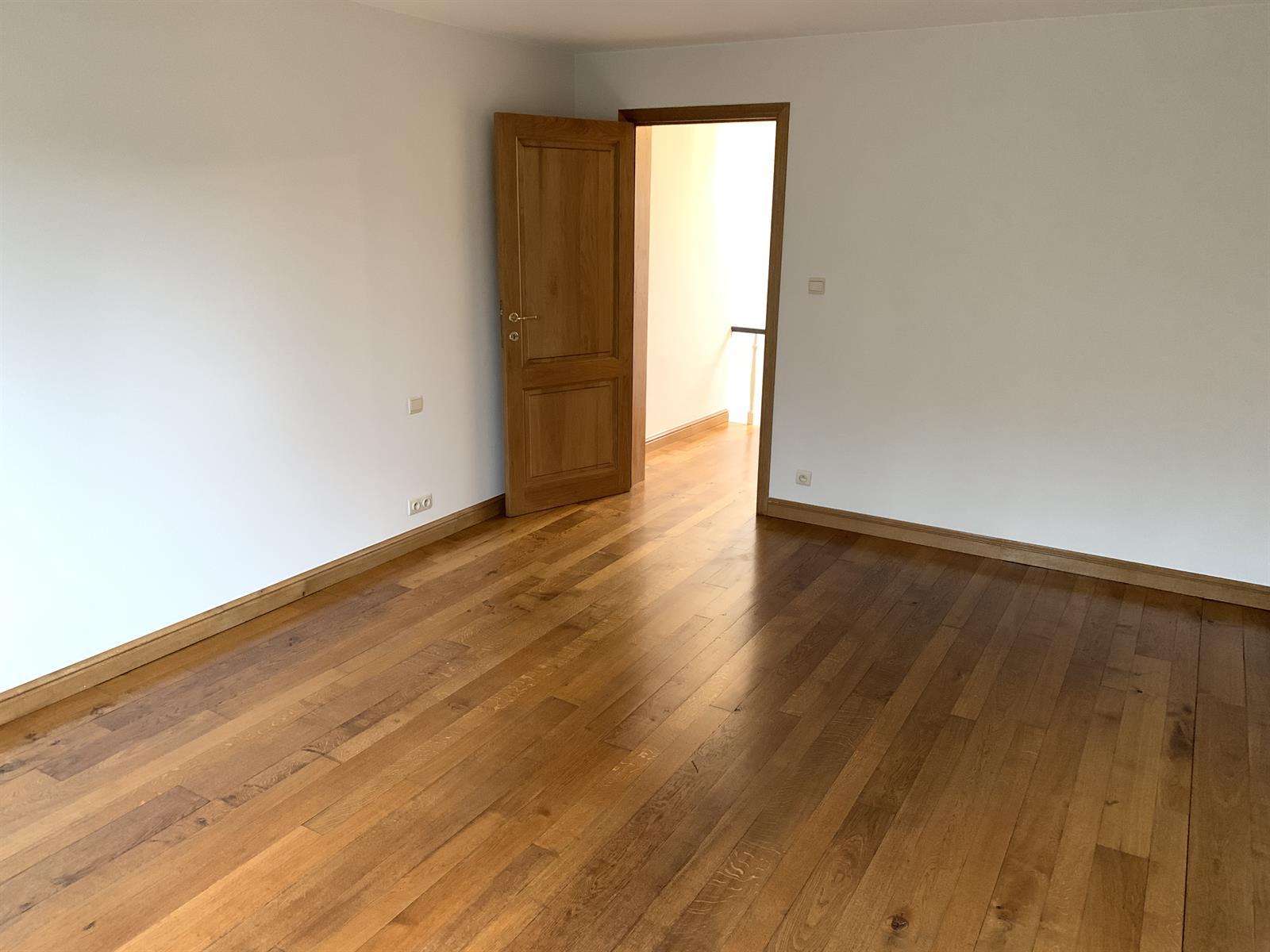 Duplex - Uccle - #3956195-5
