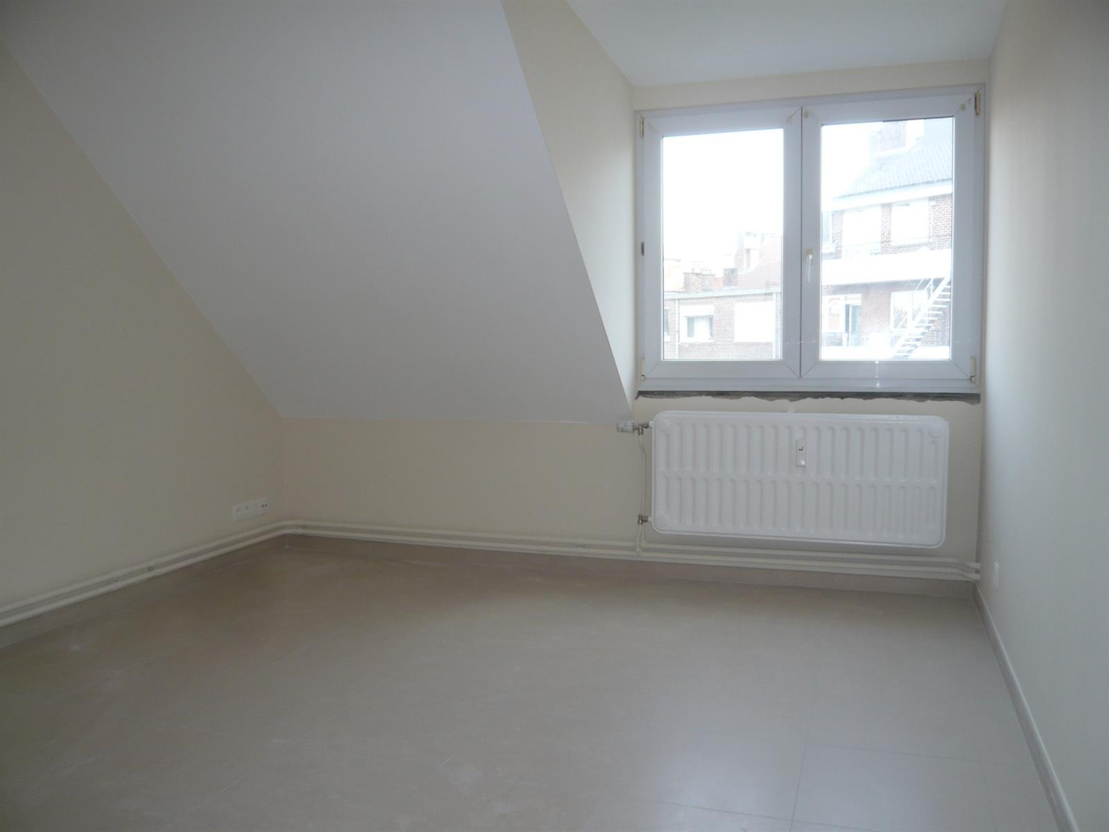 Appartement - Woluwe-Saint-Lambert - #3956338-16
