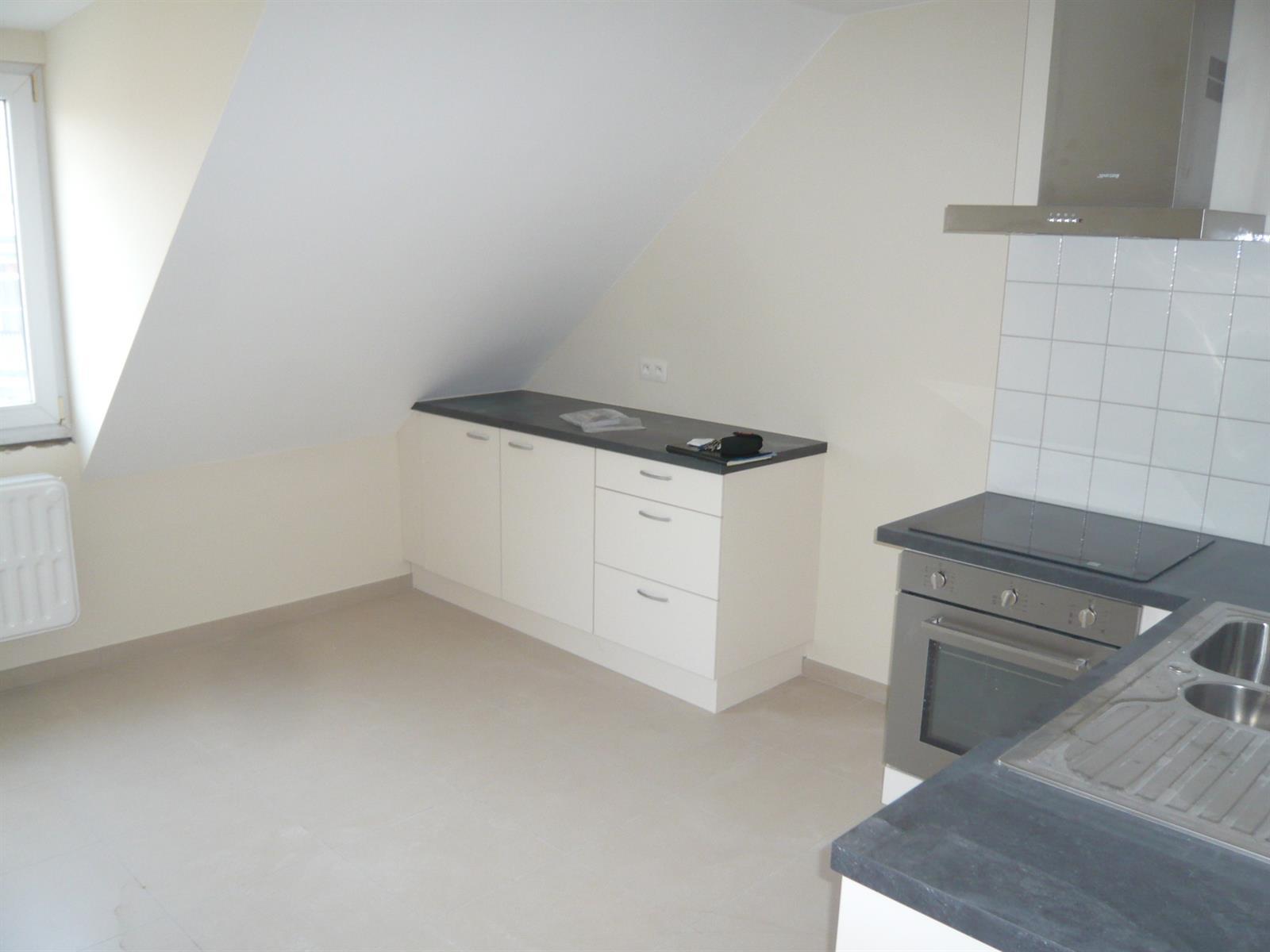 Appartement - Woluwe-Saint-Lambert - #3956338-14