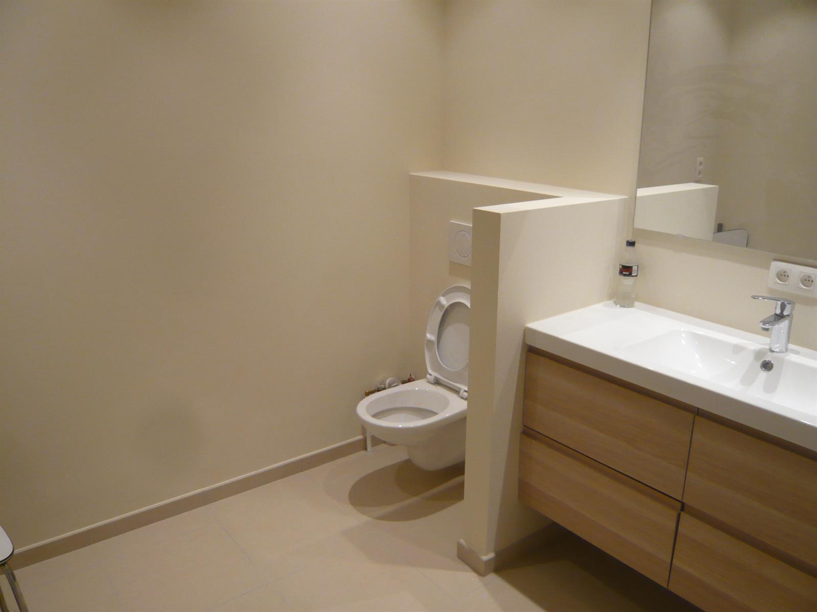 Appartement - Woluwe-Saint-Lambert - #3956338-18