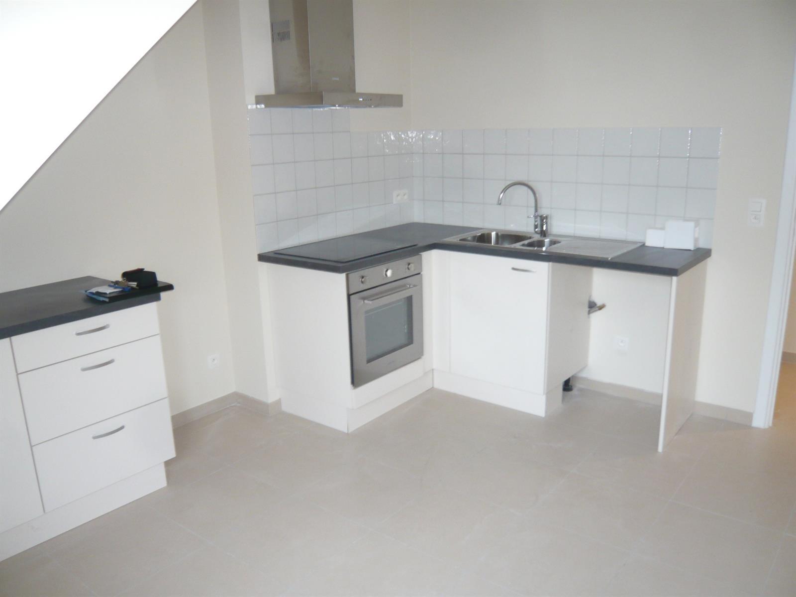 Appartement - Woluwe-Saint-Lambert - #3956338-13