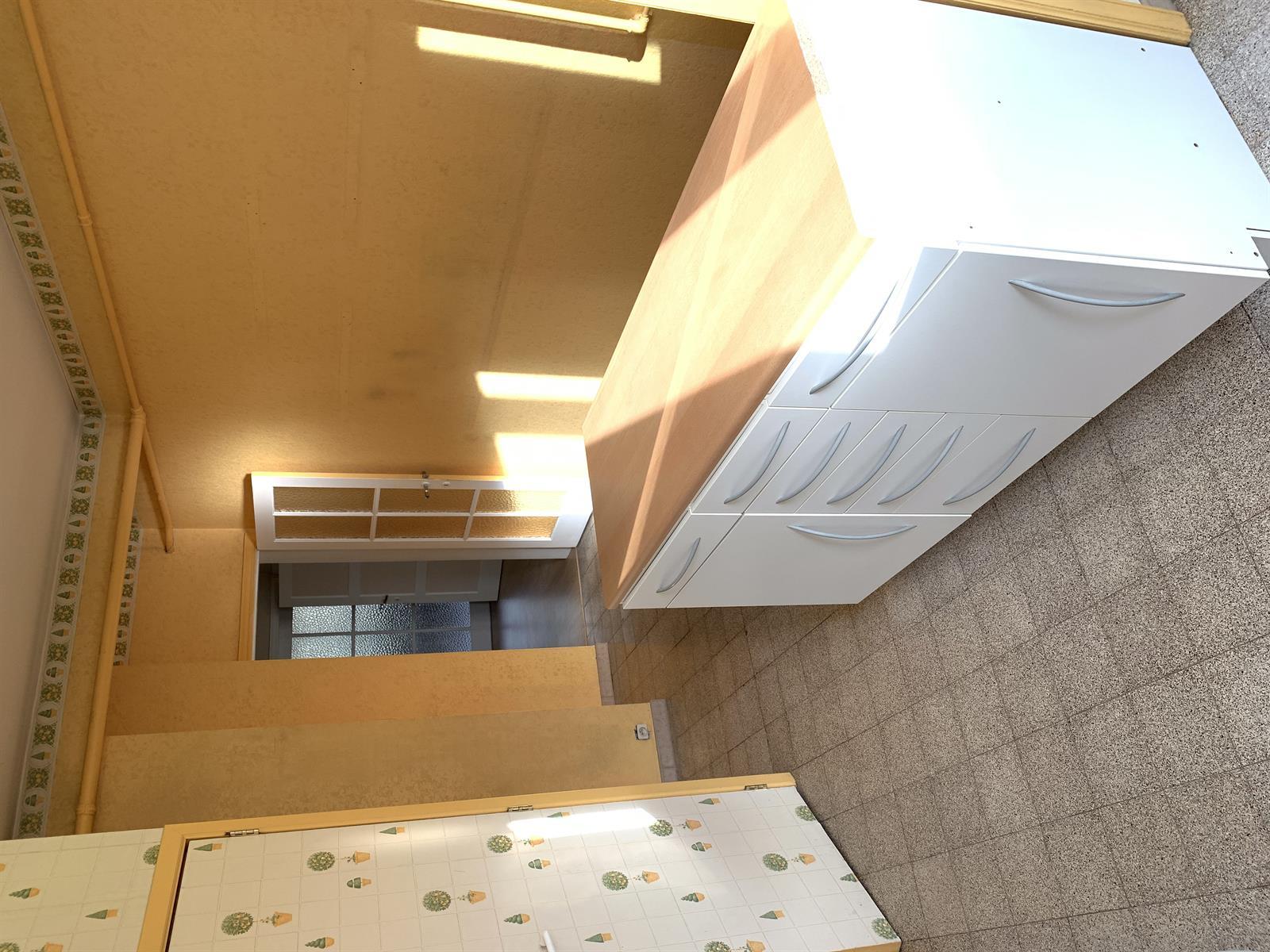 Flat - Molenbeek-Saint-Jean - #3956375-19