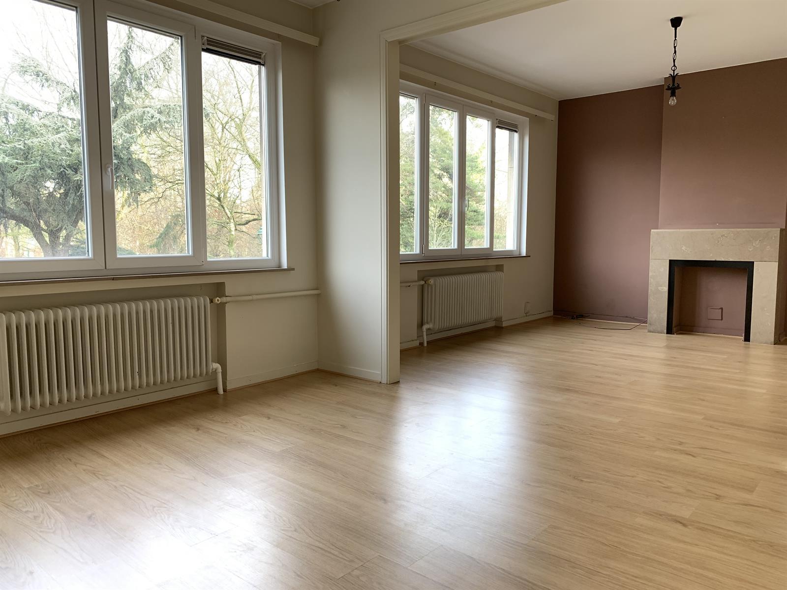 Flat - Molenbeek-Saint-Jean - #3956375-14