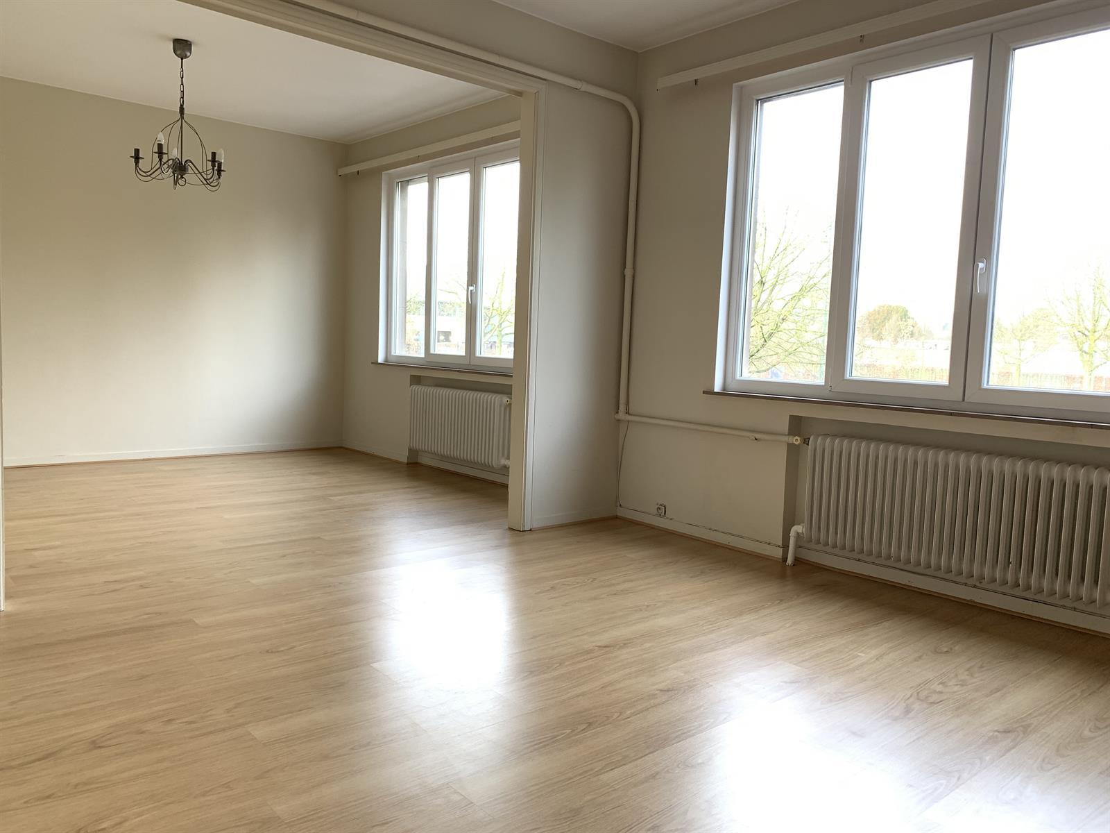 Flat - Molenbeek-Saint-Jean - #3956375-13