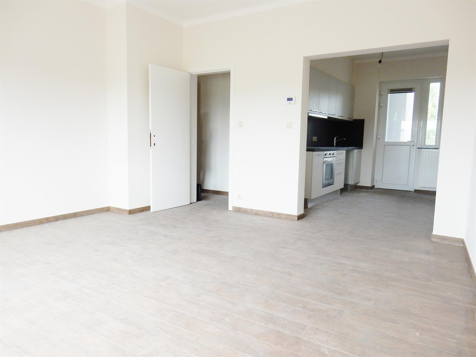 Appartement - Forest - #3956499-1