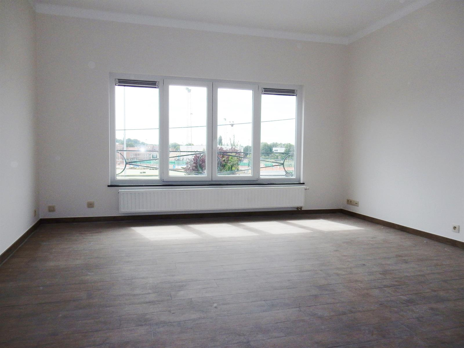 Appartement - Forest - #3956499-0