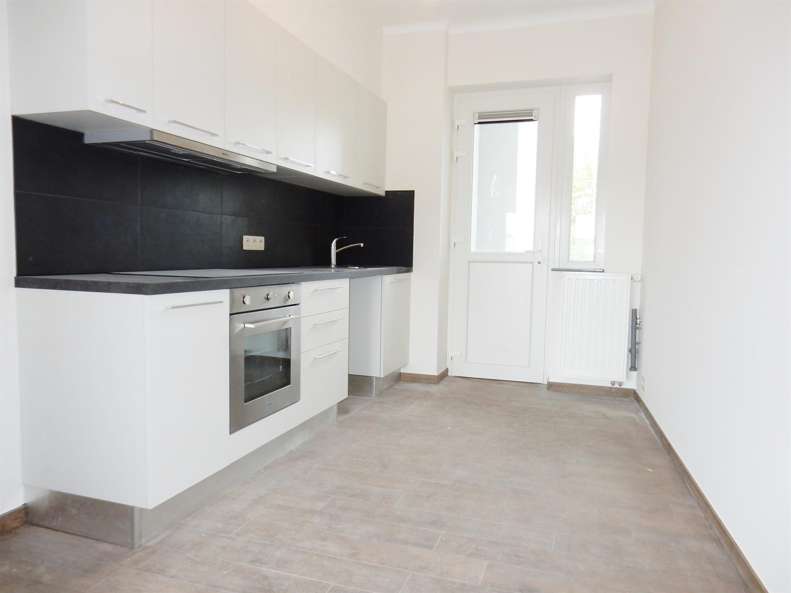 Appartement - Forest - #3956499-2