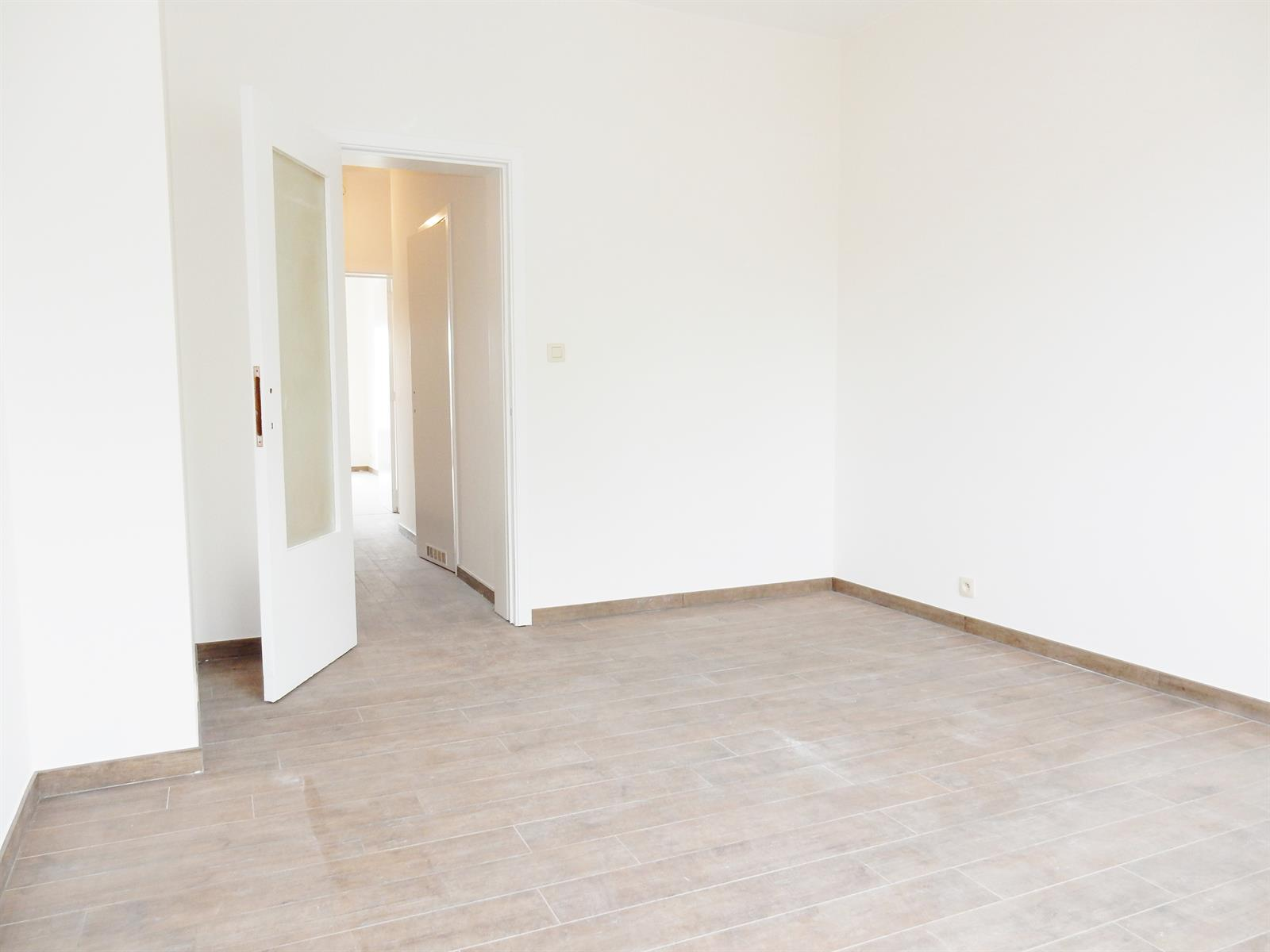 Appartement - Forest - #3956499-5