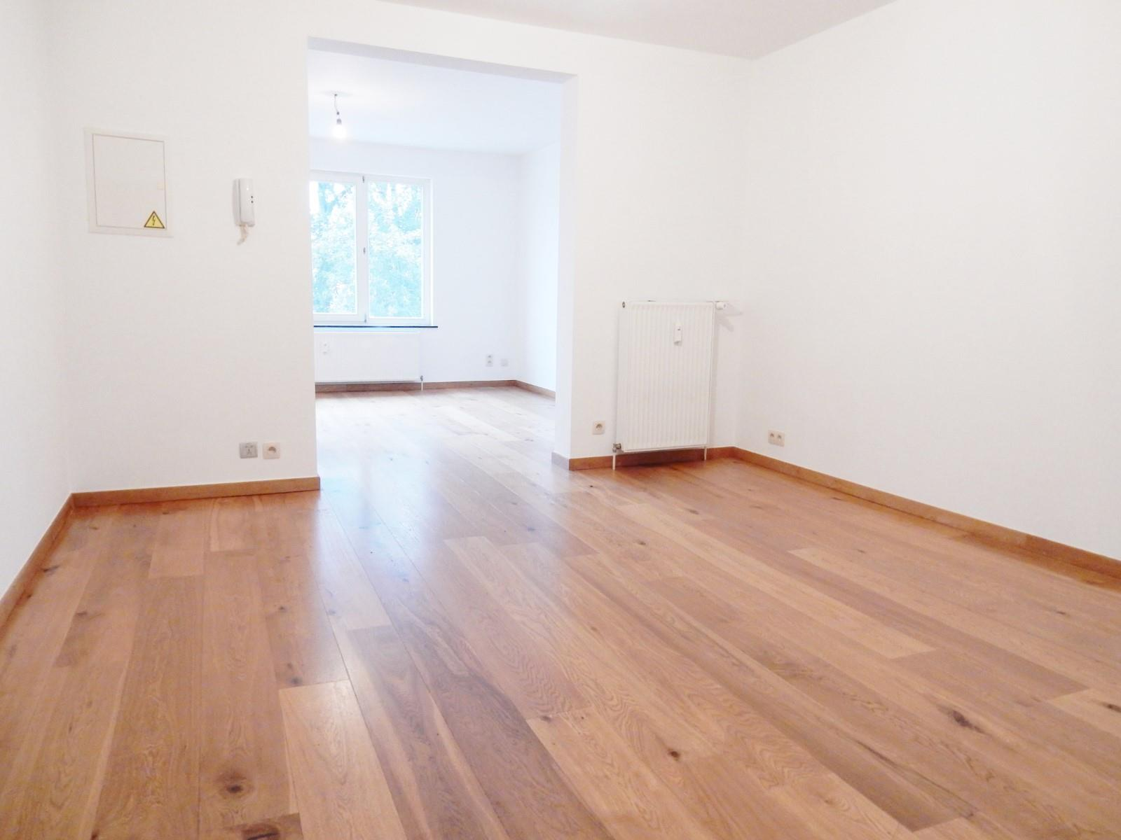 Appartement - Uccle - #3964681-3