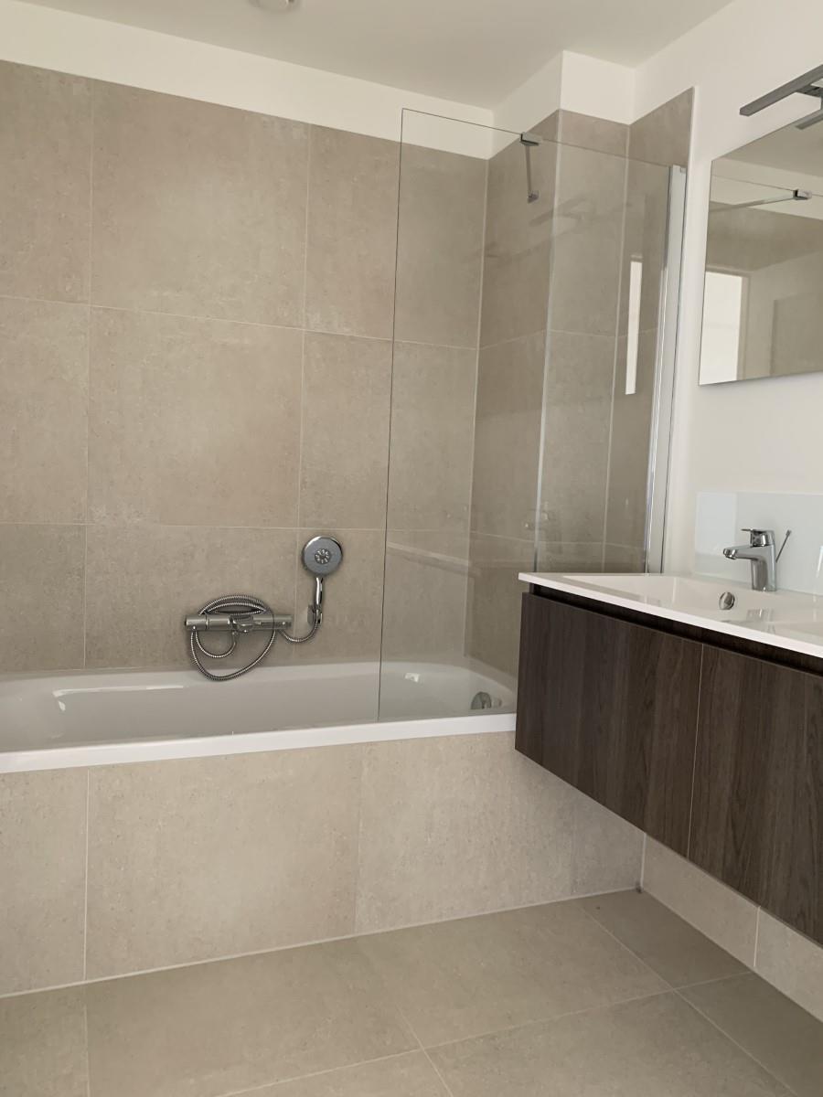 Appartement exceptionnel - Schaerbeek - #3964777-7