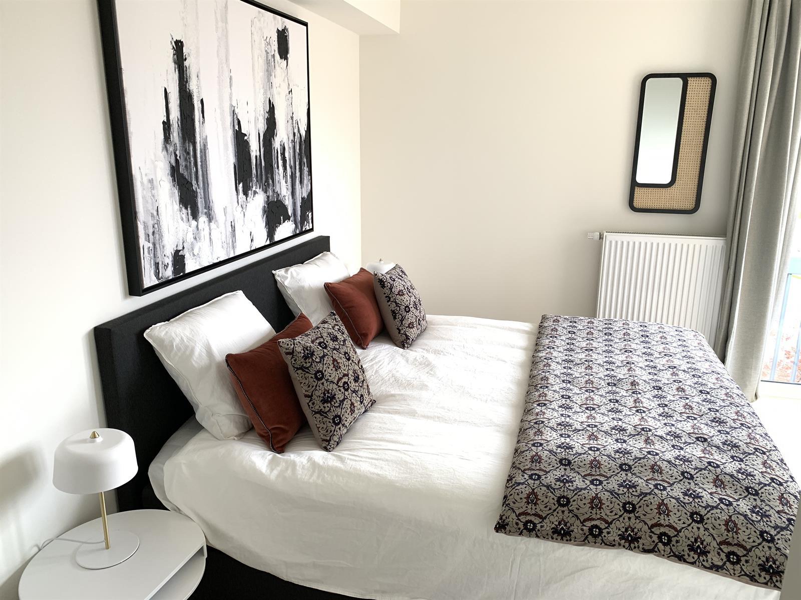 Appartement exceptionnel - Schaerbeek - #3964777-6
