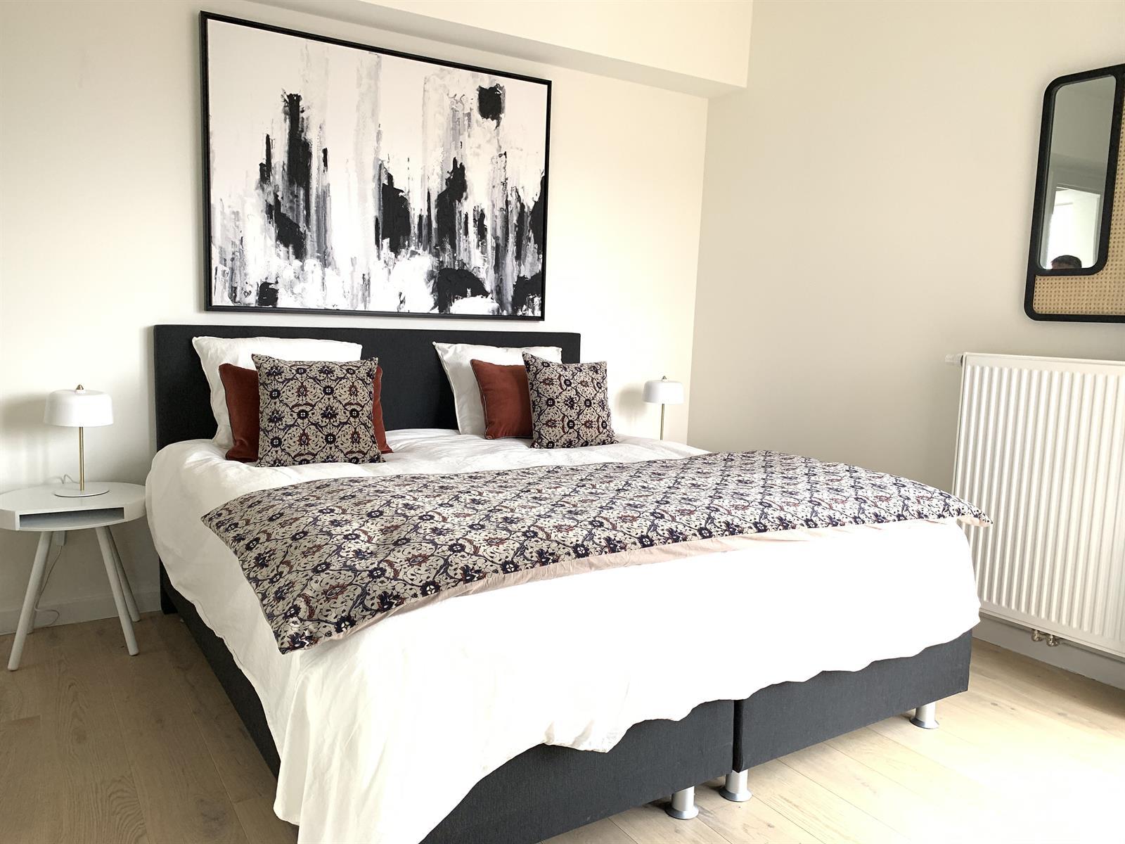 Appartement exceptionnel - Schaerbeek - #3964777-5