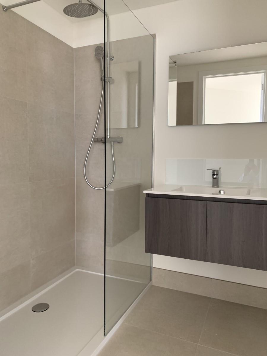 Appartement exceptionnel - Schaerbeek - #3964777-9