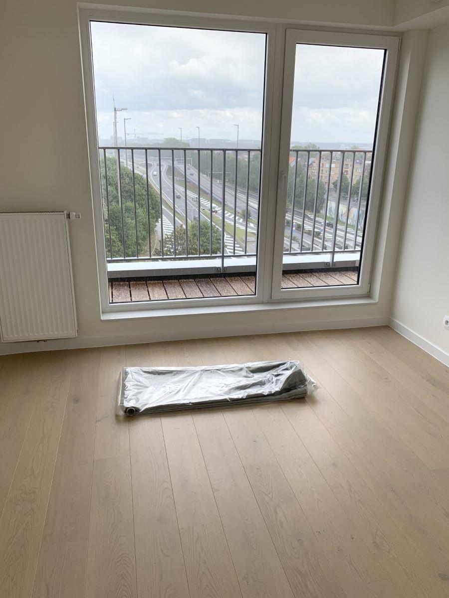 Uitzonderlijk appartement - Schaerbeek - #3964876-4