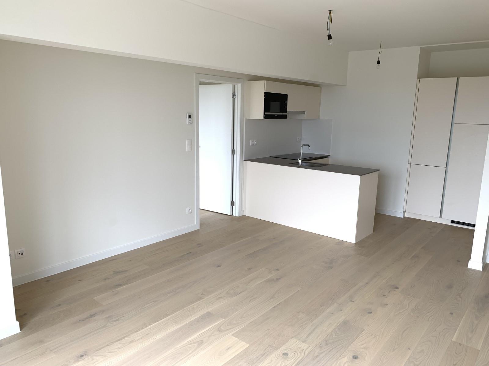 Uitzonderlijk appartement - Schaerbeek - #3964876-18