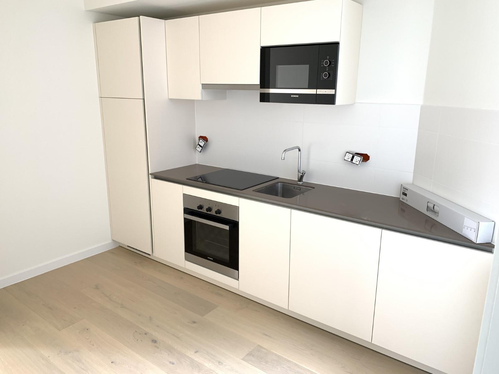 Uitzonderlijk appartement - Schaerbeek - #3964876-10
